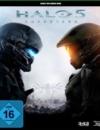 Halo 5: Guardians – Fakten