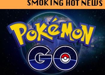 Der Traum aller Pokémon-Fans wird endlich wahr!