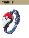 Pokémon Go für iOS- und Android-Handys angekündigt