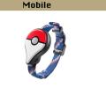 Erste Hörproben aus dem Sountrack von Pokémon Go