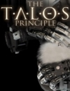 The Talos Principle – Hands On