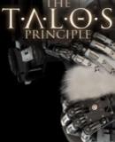 The Talos Principle – Hands On