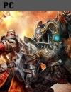 Kriegsgameplay zu Total War: Warhammer veröffentlicht
