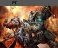 König Grudgebearer aus Total War: Warhammer vorgestellt