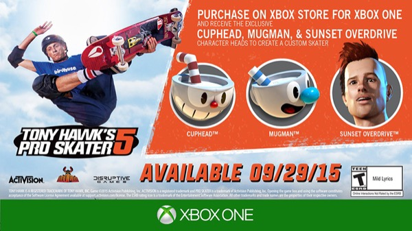 XBOX_ONE_TONY_HAWK_5