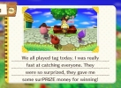 ANIMAL_CROSSING_AMIIBO_FESTIVAL_IMG_01