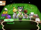 ANIMAL_CROSSING_AMIIBO_FESTIVAL_IMG_02