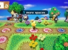 ANIMAL_CROSSING_AMIIBO_FESTIVAL_IMG_04