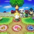 ANIMAL_CROSSING_AMIIBO_FESTIVAL_IMG_05