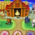 ANIMAL_CROSSING_AMIIBO_FESTIVAL_IMG_06