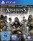 Assassin's Creed Syndicate – Fakten