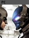 Releasedatum zur PC-Version Batman: Arkham Knight bekannt
