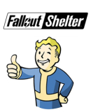 Fallout Shelter – Fakten