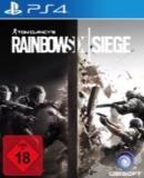 Rainbow Six Siege – Fakten