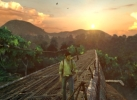 Uncharted™: The Nathan Drake Collection_20151001175927