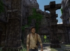 Uncharted™: The Nathan Drake Collection_20151004162303