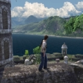 Uncharted™: The Nathan Drake Collection_20151004162430