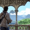 Uncharted™: The Nathan Drake Collection_20151004164201