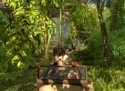 Uncharted™: The Nathan Drake Collection_20151004164647