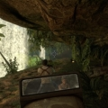 Uncharted™: The Nathan Drake Collection_20151004164801