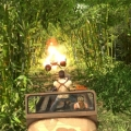 Uncharted™: The Nathan Drake Collection_20151004164926