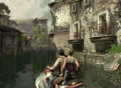 Uncharted™: The Nathan Drake Collection_20151004204750