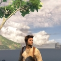 Uncharted™: The Nathan Drake Collection_20151004214159