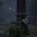 Uncharted™: The Nathan Drake Collection_20151004220023