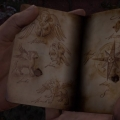 Uncharted™: The Nathan Drake Collection_20151004222527