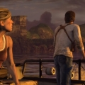 Uncharted™: The Nathan Drake Collection_20151005004742