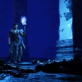 Uncharted™: The Nathan Drake Collection_20151005225036