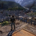 Uncharted™: The Nathan Drake Collection_20151007204252