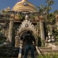 Uncharted™: The Nathan Drake Collection_20151007211154