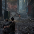 Uncharted™: The Nathan Drake Collection_20151007215543