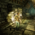 Uncharted™: The Nathan Drake Collection_20151007213251