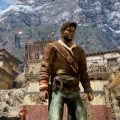 Uncharted™: The Nathan Drake Collection_20151008220254