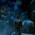 Uncharted™: The Nathan Drake Collection_20151011190534