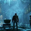 Uncharted™: The Nathan Drake Collection_20151011190559