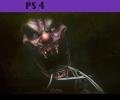Kurze Ausschnitte zum Gameplay von Until Dawn: Rush of Blood