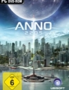Anno 2205 – First Look