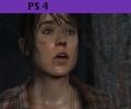 Beyond: Two Souls offiziell für PlayStation 4 angekündigt