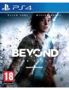 BEYOND: Two Souls – PS4-Version