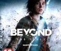 BEYOND: Two Souls – PS4-Version