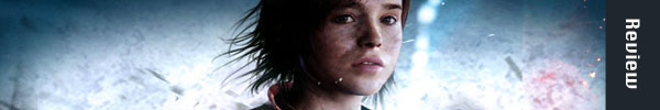 BEYOND_TWO_SOULS_PS4_REVIEW_HEADER