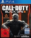 Call of Duty: Black Ops III – Fakten