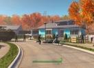 Fallout 4_20151111182616