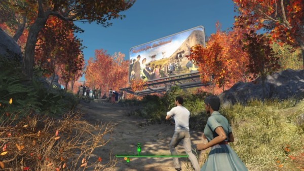 Fallout 4_20151111182744