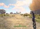 Fallout 4_20151111182841