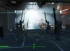 Fallout 4_20151111190636