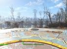 Fallout 4_20151111190838